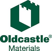 220px-Oldcastle_Materials_logo