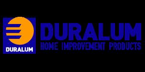 Duralum-logo