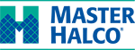 MH-Logo-for-Website-HOME-1