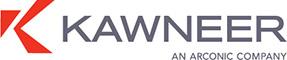 kawneer_logo