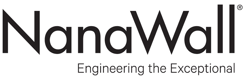 nanawall-logo